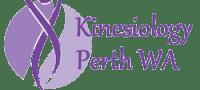 Kinesiology Perth WA